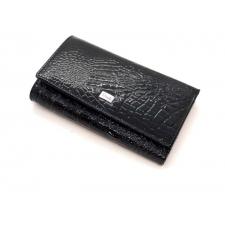 Täisnahast rahakott