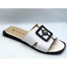 Täisnahast sandaal