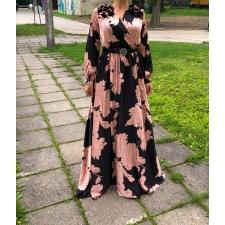 Maani kleit